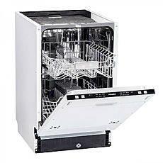 Посудомоечные машины уценка