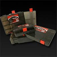 Коробка Stack n Store boxes 12 Comp