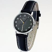 Тонкий Луч советские часы
