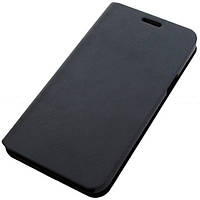 Чехол книжка Original Cover для Samsung Galaxy J2 J200 Black