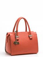 Модная сумка женская кожаная L-NB803