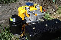 Двигатель дизельный Sadko DE-300М (6 л.с.)