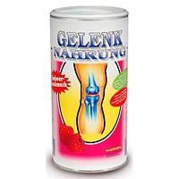 Геленк Нарунг. Питание и лечение суставов-Малина(вкус)