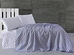 Новые расцветки постельного белья MARIE CLAIRE с простыней ПИКЕ