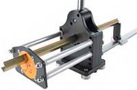 Инструмент для резки несущих шин Alfra, фото 1