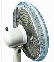 Защита от детей на вентилятор