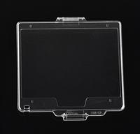 Защитная крышка BM-12 для экрана Nikon DSLR D800 D800E