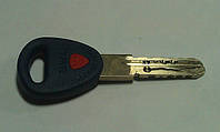 Изготовление ключей  MAUER NW 4