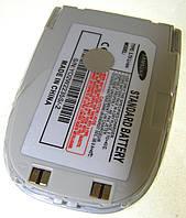 Аккумулятор копия для Samsung E300/ E310