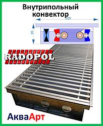 Radopol KVK 8 220*1250