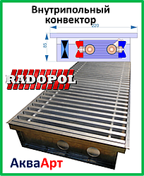 Radopol KVK 8 220*1500