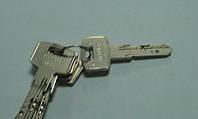 Изготовление ключей MAUER, фото 1