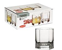 Танго Стакан 330 Гр Виски (42945Т), фото 1