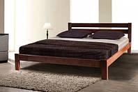 Кровать Лейла
