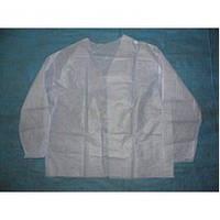 Куртка для прессотерапии