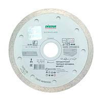 Алмазный диск Distar  1A1R 125x1,4x8x22,23 Hard ceramics