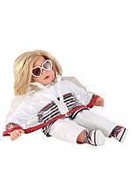 Кукла Ханна на море от Gotz