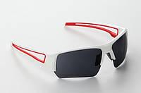 Велосипедные очки Lynx Vegas