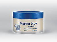 Брилейс Ежедневный крем для лица Marina blue cream Brilace 250ml