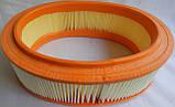 Фильтр воздушный RENAULT (Логан, Кангу, Сандеро, Меган), фото 2