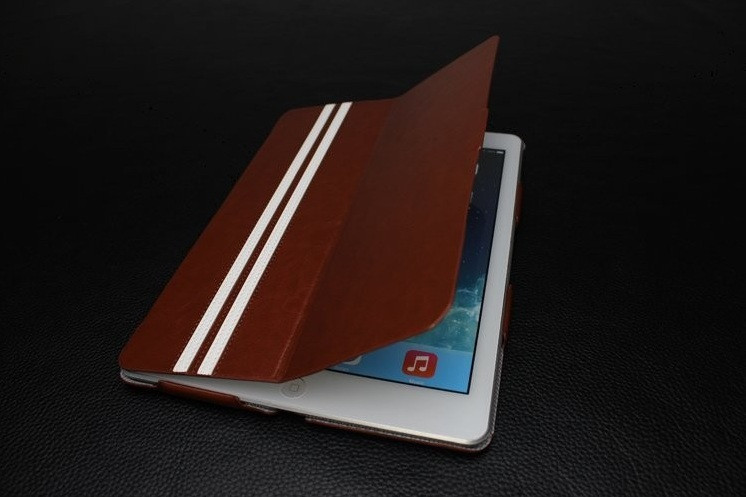 Чехол Smart Cover для iPad Mini/Mini 2/Mini 3