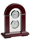 Часы настольные и портативные