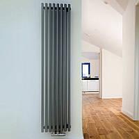 Трубчатый радиатор Terma TUNE VWD, фото 1