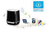 Портативная Bluetooth колонка GK Mini, фото 1