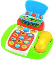 "Детская игра Hap-P-Kid 4202 T «Телефон"""