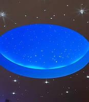 Звездное небо VPL30Т - СЕР200 (Cariitti)