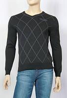 Пуловеры S'Oliver мужские оптом