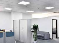 Светодиодные светильники: особенности и сферы применения