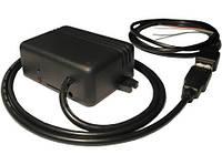 GPS/GSM трекер OKO-NAVI-8C, фото 1