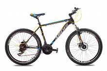 Велосипед горный 26 CROSS 3000