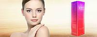 Red Diamond (ред диамонд) - сыворотка от морщин и для омоложения кожи лица. Фирменный магазин.