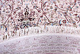 Ковер Esfahan 4996 A ivory/d.red, фото 6