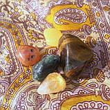 Чакра Манипура, фото 2