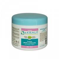 Крем с отбеливающим эффектом с койевой кислотой - Whitening effect cream (with kojic acid), 500мл