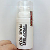 HYALURON CLEANSER 30 мл