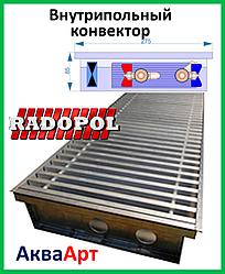 Radopol KVK 8 275*1750