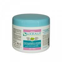 Успокаивающий защитный крем для чувствительной и куперозной кожи с SPF 15 - Protective calming cream, 500мл