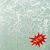 Рулонные шторы Miracle T 07 Mint, Польша, фото 2