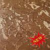 Рулонные шторы Miracle T 10 Chocolate, Польша, фото 2