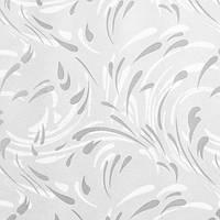 Рулонные шторы Paloma 01 White, Польша
