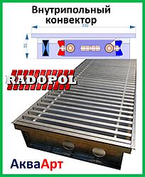 Radopol KVK 8 330*2750