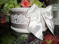Свадебное сито Классика