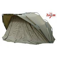 Палатка карповая Carp Zoom Carp Expedition Bivvy 3+1 (CZ0672)