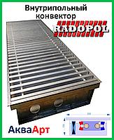 Radopol KVK 10 250*3000