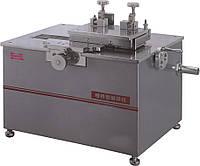 Станок для изготовления образцов DSM251