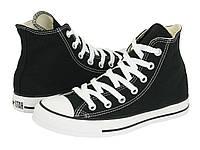 Мужские кеды Converse (Конверсы) All Star КС13